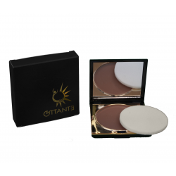 Wet & Dry Foundation (Ottante)
