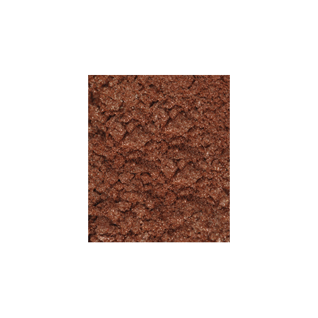 Bronzing Body Make-up Powder (Kryolan)
