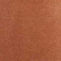 Tan Satin (individualized)