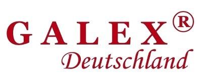Galex Deutschland
